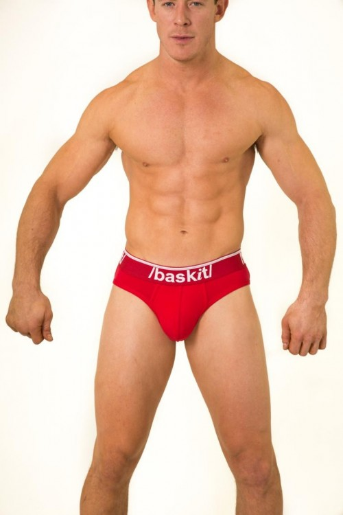 bb1100_billy_boy_brief_f_red