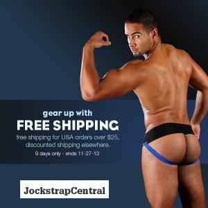 free-shipping-november2013
