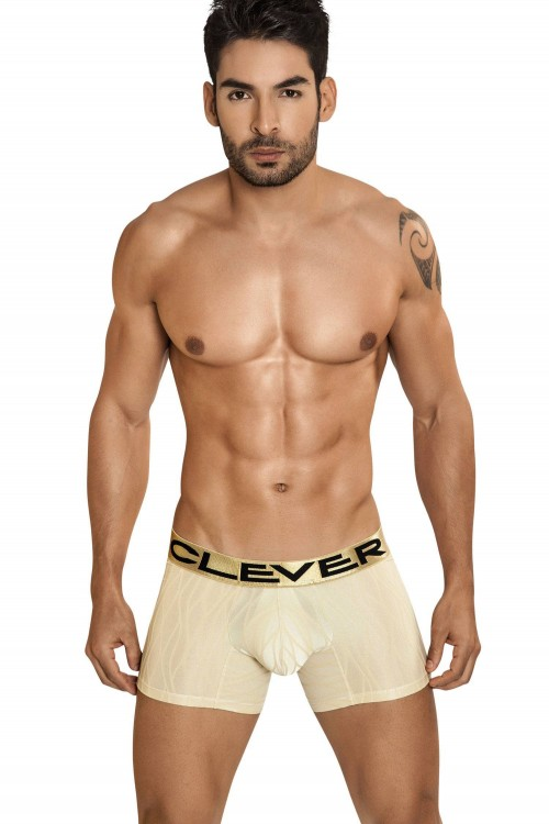 Clever Moda Desert Boxer Brief GBP22.50