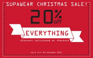 SUPA_Christmas_sale2