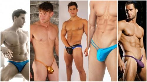 eroticwear-main