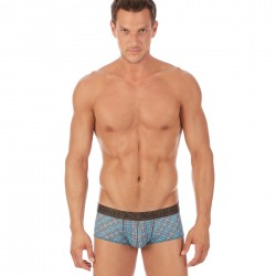 Review: Gregg Homme Rodeo Boxer Briefs
