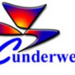 ABC Underwear Sale