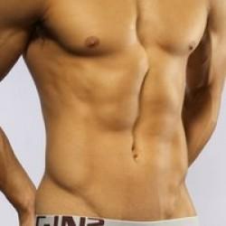 Men's Underwear Store – C-IN2 Ecliptic Line