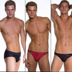 Dead Good Undies – New HOM