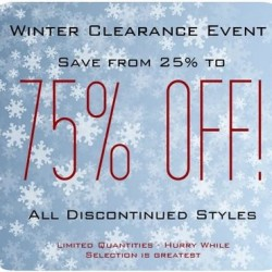 Skiviez – Clearance Sale