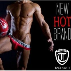 Skiviez – Timoteo and Joe Snyder Camo