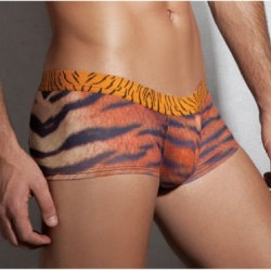 What's Hot in the UK – Take a walk on the wild side with Deadgoodundies.com