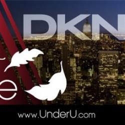 UndeU DKNY New Items