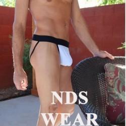 NDS Wear Review – ABC Underwear