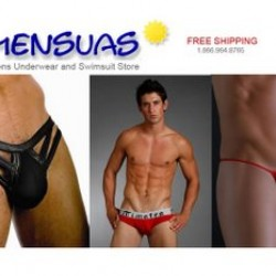 Mensuas – Holiday Givings