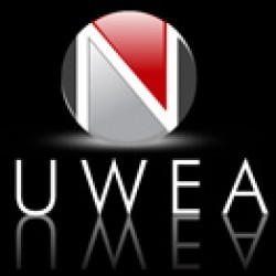 Nuwear has Joe Snyder on Sale