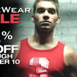 10percent – Priape Wear and Baskit