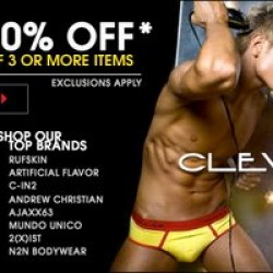 10percent – 20% off 3 Items or More
