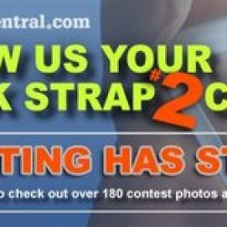 Jockstrap Central – Show Us Your Jock Voting has Started