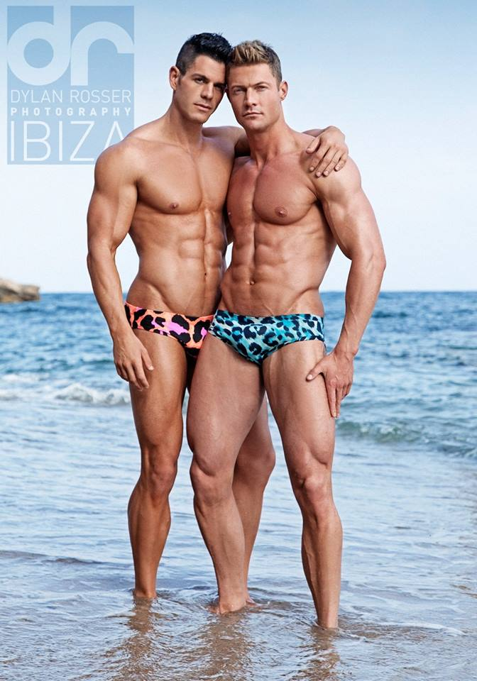 ibiza gay singles Find a bar or club in ibiza last updated on april 8th 2018 local night clubs and bars in ibiza spain find a ibiza bar or night club that suits your interest (sports bar, gay bar, karaoke bar, singles bar, etc.