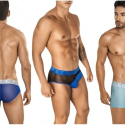 Poll Do You Wear Mesh Underwear?