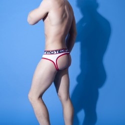 Brief Distraction featuring Timoteo Studio