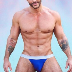 Brief Distraction featuring Jack Mackenroth