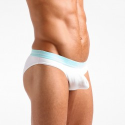 CX03 Waistband Brief Review