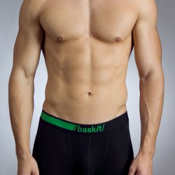 Baskit $12 Tuesday Luxe Low Rise Brief