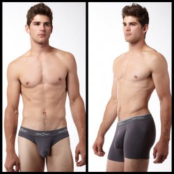 What's Hot in the US for August from Mensunderwearstore.com