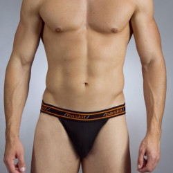 Baskit $12 Tuesday Urban Basic Jock