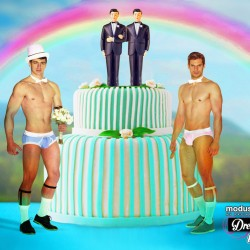 Modus Vivendi Releases the new Union Line