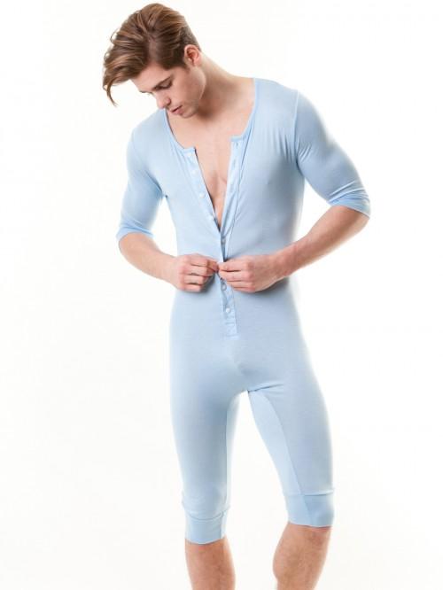 By UNBTim October 18, 2014 0 Comment Men's Underwear , N2N Bodywear