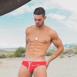 Project One Studio featuring SupaWear and 2EROS