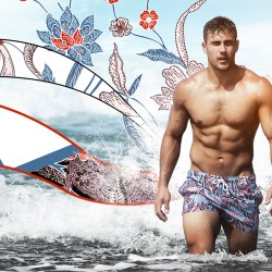 New Scent Vintage from aussieBum