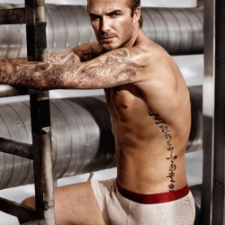 Top 3 Reasons It's Tough to be a Straight Undie Lover