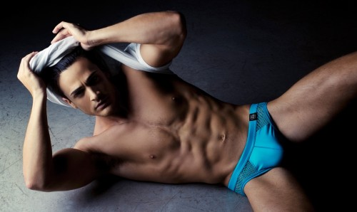 Phil-Fusco-by-Gregg-Homme-Underwear-and-Swimwear-02
