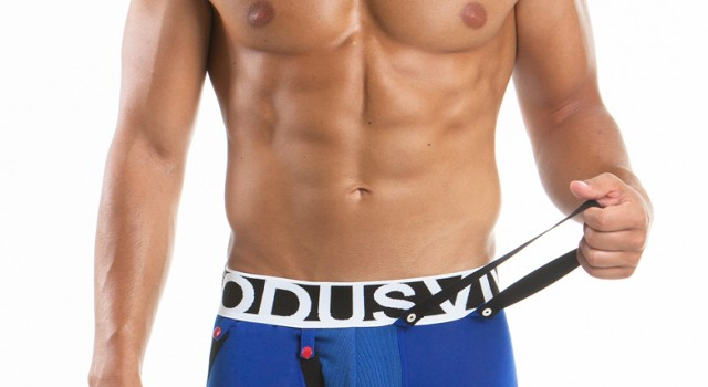 New Modus Vivendi Leather Line and Sale