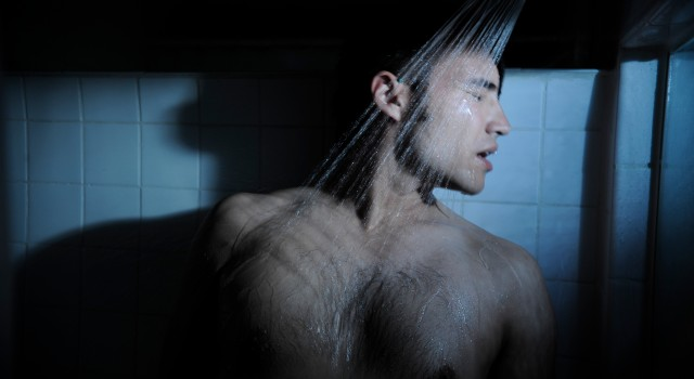 UNB Model Profile: Austin Tacious