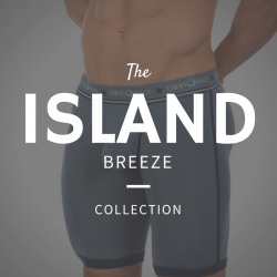 New Obviously Island Breeze Collection