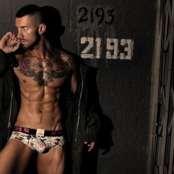 UNB Photographer Profile: Marco Ovando Studio