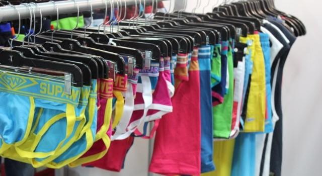 What Factors Do Guys Want In Choosing New Underwear