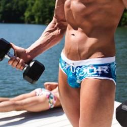 UNB 2015 Swimwear Guide