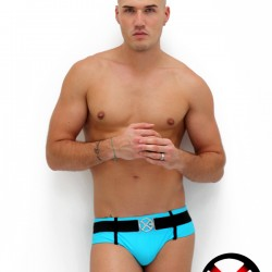 X-iter New Swimwear from France