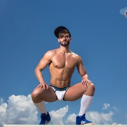 Modus Vivendi Flash Part 2