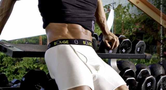 Review Bülge Clothing Boxer Briefs