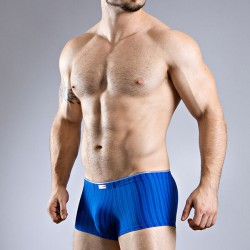 What's Hot in the UK for September from Dead Good Undies