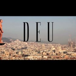 DEU- ES Collection 2016 Swimwear Campaign