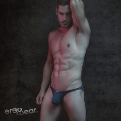 Best Pouches in Underwear on the Market for Regular to Endowed Guys