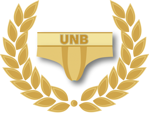 awardlogo_no-text