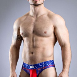 What's Hot in the UK by Deadgoodundies.com – Enhancing Undies Edition