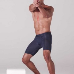 Review Tommy John 360 Sport Boxer Briefs