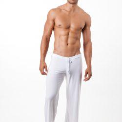 Review – N2N Bodywear Dream Pant