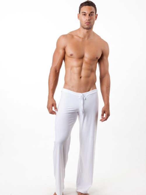 the n2n bodywear dream pant was furnished by n2n bodywear for review